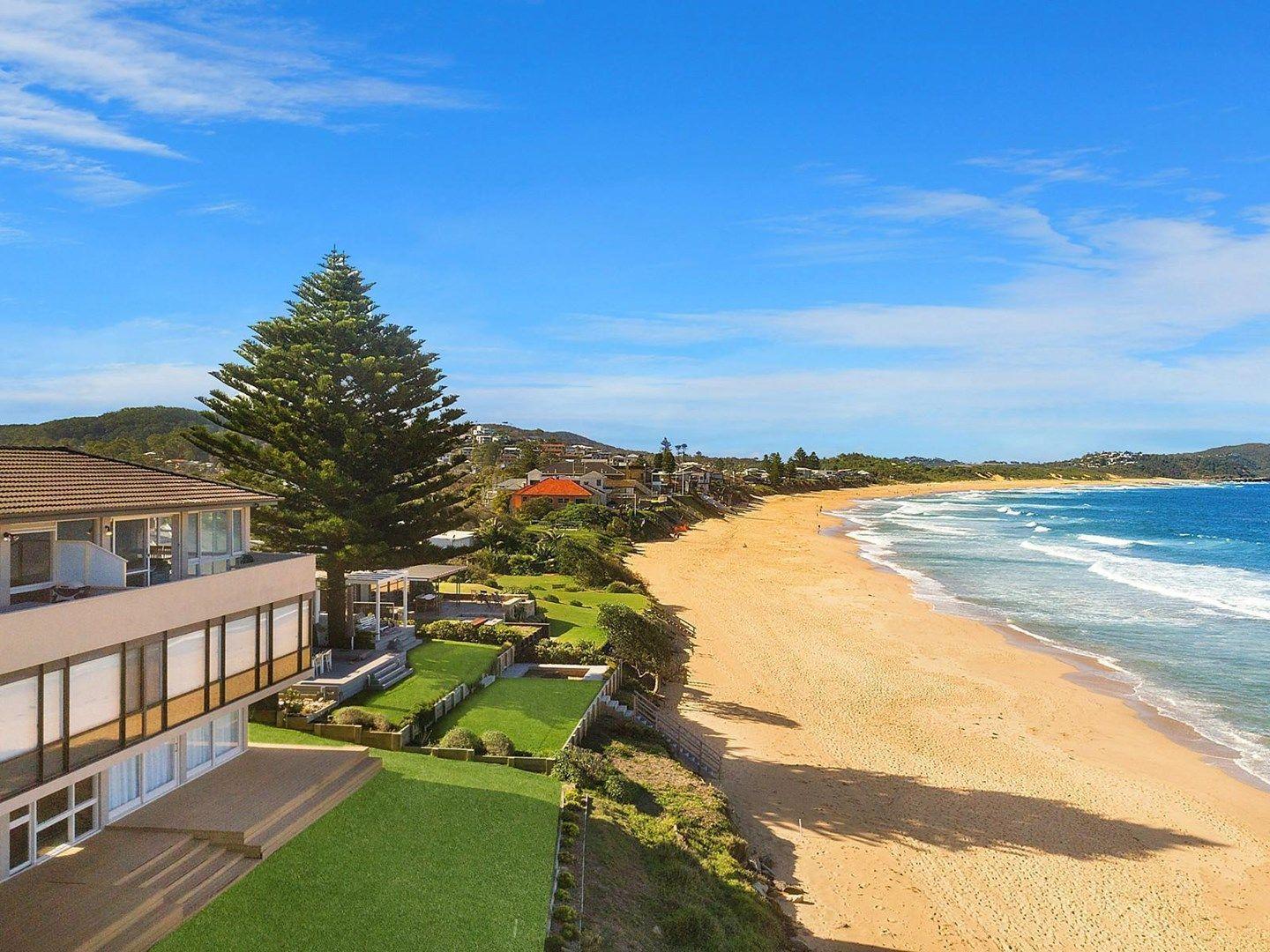 1/25 Pacific Street, Wamberal NSW 2260, Image 0