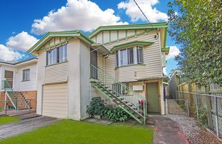 Picture of 31 Brookfield Road, Kedron QLD 4031