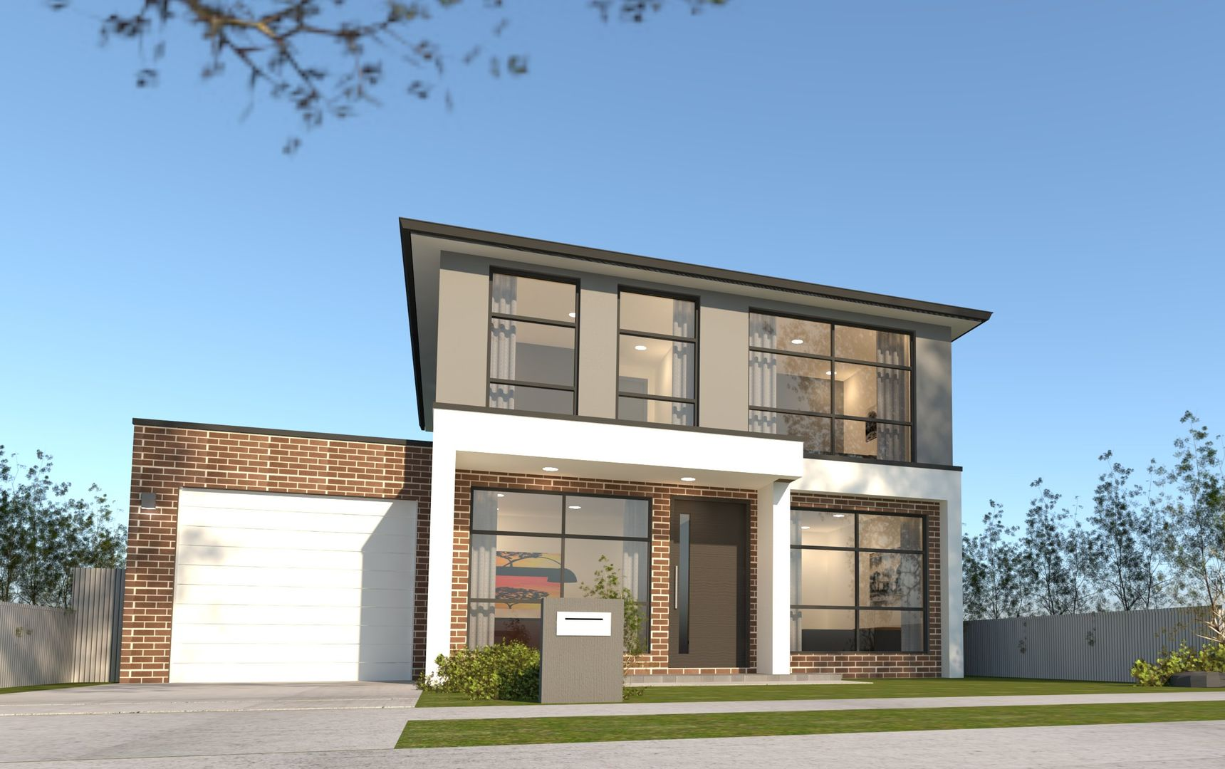 84/99 Perfection Avenue, Stanhope Gardens NSW 2768, Image 0