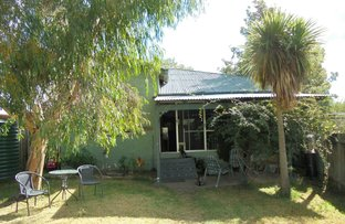 2 Symes Street, Stanthorpe QLD 4380