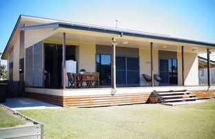 Picture of 8 Christine Ct, Boonooroo QLD 4650