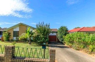 Picture of 43 Stevenson Street, Wetherill Park NSW 2164