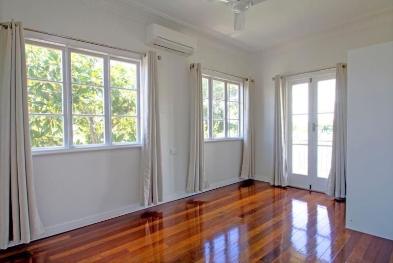 180 Harold St, West End QLD 4810, Image 2