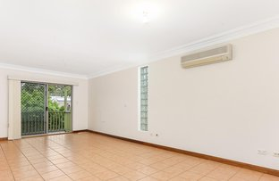 Picture of 143 Mullens Street, Rozelle NSW 2039