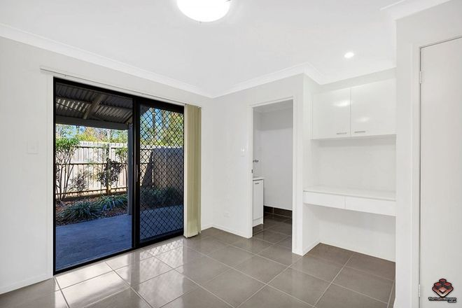 Picture of ID:21073371/9 Milan Street, ELLEN GROVE QLD 4078