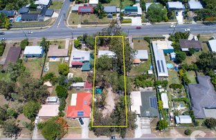 Picture of 712 BROWNS PLAINS ROAD, Marsden QLD 4132