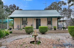 Picture of 22 Main North Road, Rhynie SA 5412