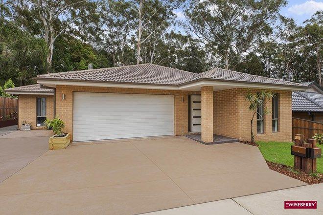 Picture of 5/91A Narara Creek Road, NARARA NSW 2250