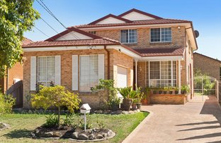 Picture of 131 Chiswick Road, Greenacre NSW 2190