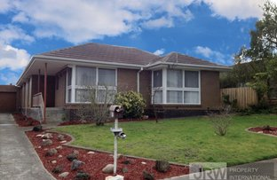 Picture of 43 Brentwood Drive, Glen Waverley VIC 3150