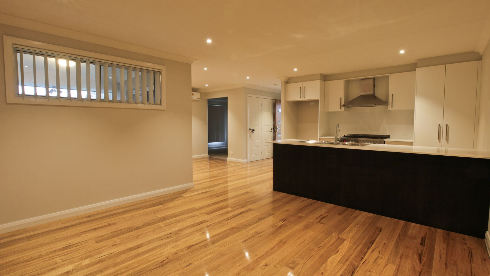 68 Discovery Circuit, Gregory Hills NSW 2557, Image 1
