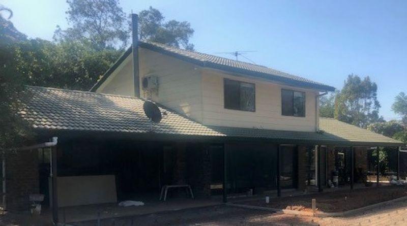 4 Webb Street, Tanah Merah QLD 4128, Image 0
