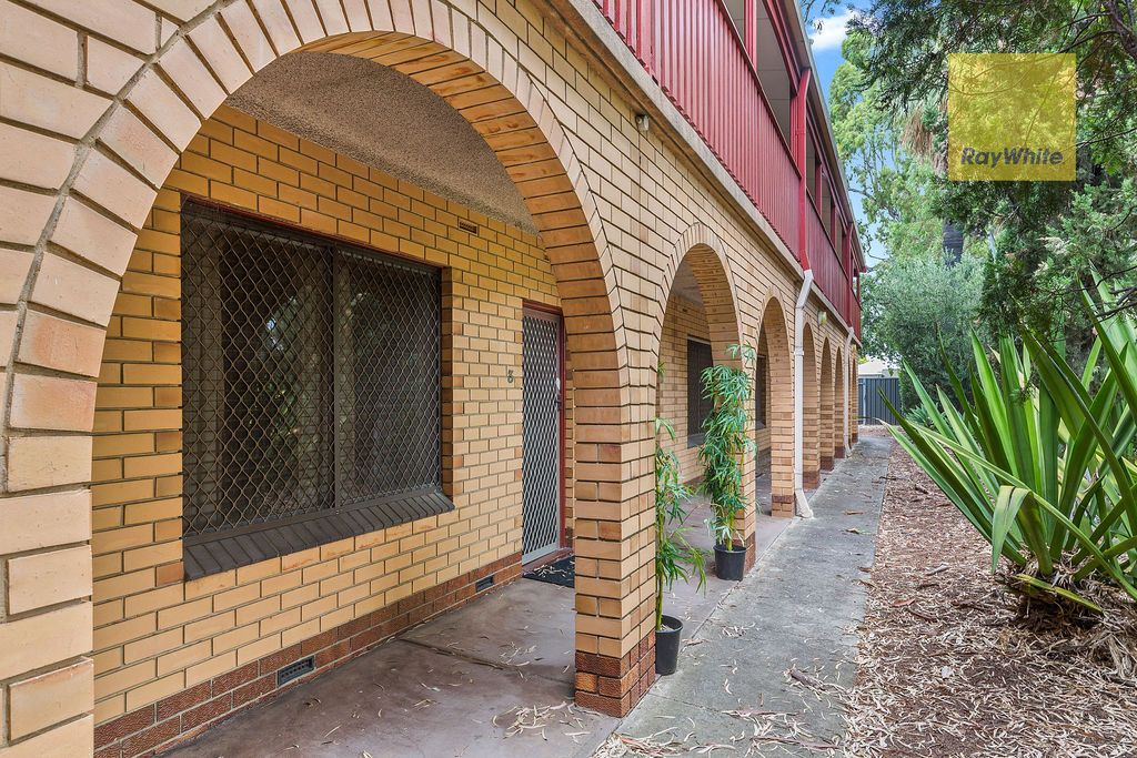 3/603 South Road, Everard Park SA 5035, Image 0