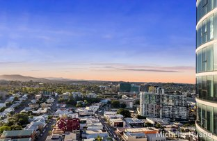 Picture of 2510/167-179 Alfred Street, Fortitude Valley QLD 4006