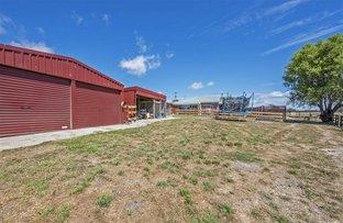 Picture of 151 Reservoir Drive, Wynyard TAS 7325