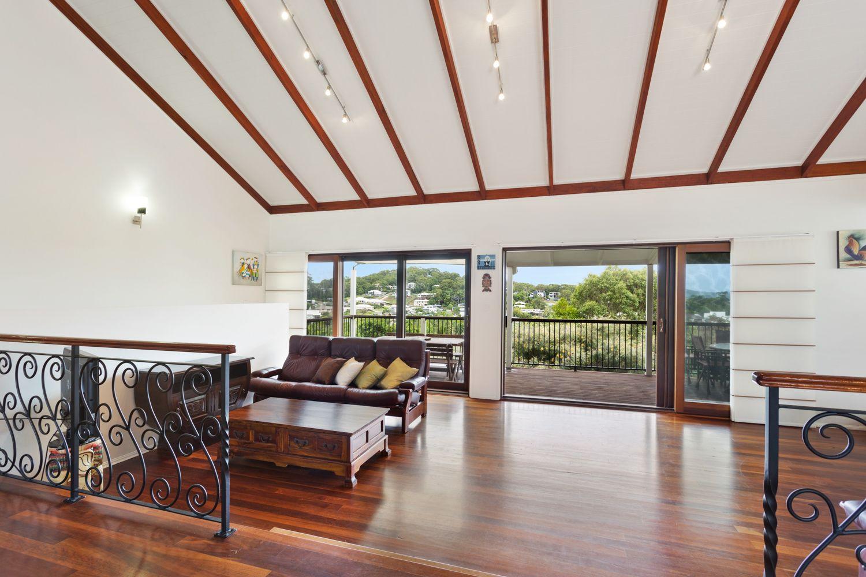 13 Amethyst Place, Yaroomba QLD 4573, Image 2