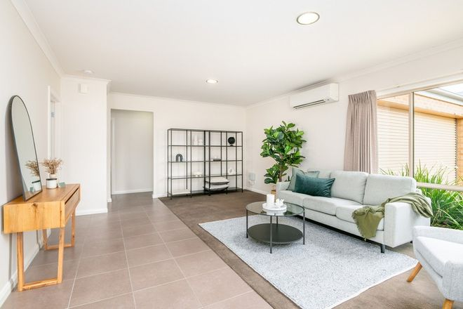 Picture of 2/46 Winston Street, SHEPPARTON VIC 3630