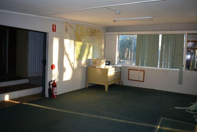 2 Star Street, Tambo QLD 4478, Image 2