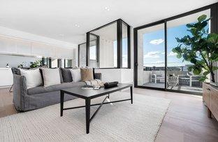 Picture of 709/5 Hadfields Street, Erskineville NSW 2043