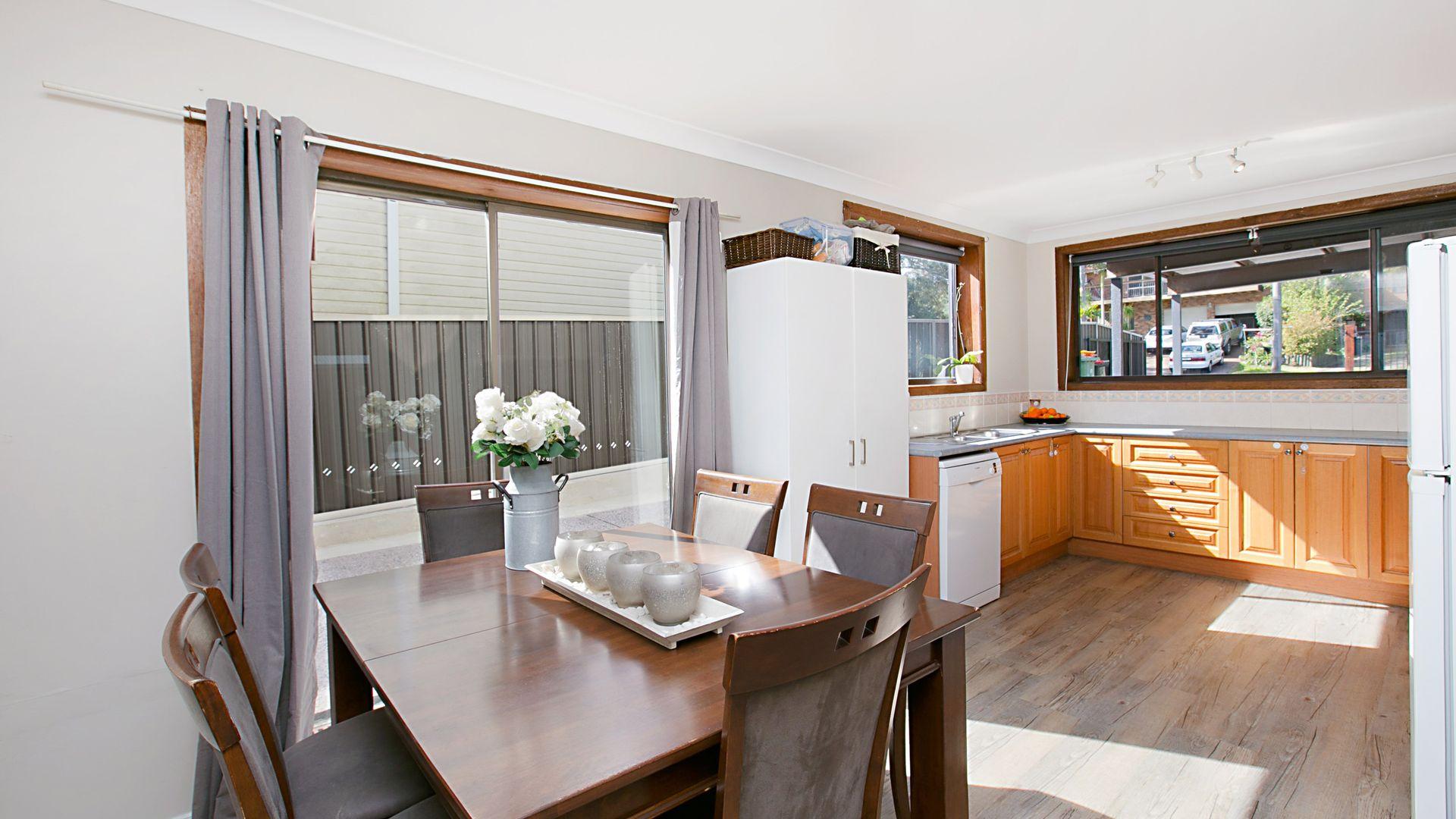 16 Dianne Avenue, Lake Munmorah NSW 2259, Image 1