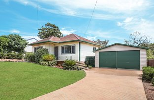 Picture of 861 Princes Highway, Engadine NSW 2233