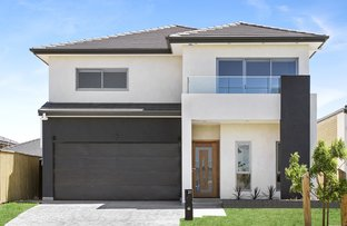 Picture of 21 Beattie Street, Gledswood Hills NSW 2557
