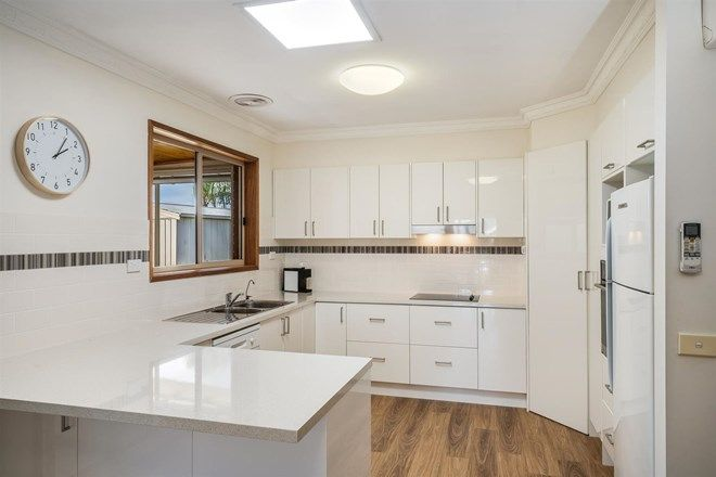 Picture of 4 Akma Court, NORLANE VIC 3214