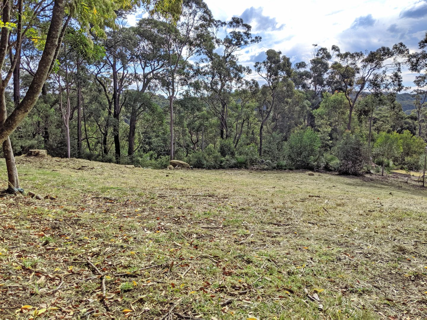 12 Coach House Road, Kurrajong Heights NSW 2758, Image 2