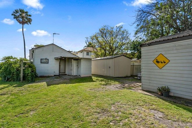 Picture of 737 Pacific Highway, BELMONT NSW 2280