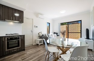 Picture of 1/11 Goldsmith Road, Spearwood WA 6163