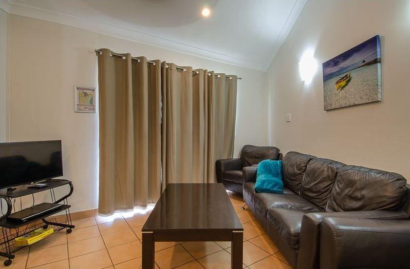 19/73 Illawong Drive, Paget QLD 4740, Image 2