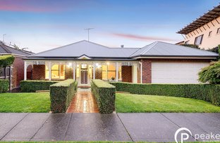 Picture of 5 Hyland Court, Berwick VIC 3806