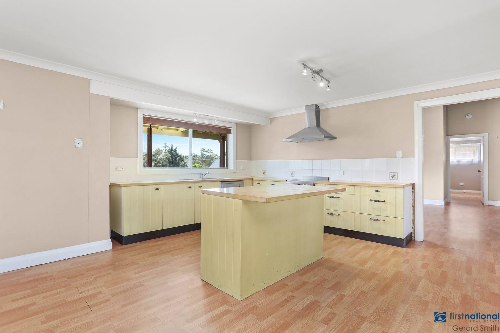 19 Numbat Place, Buxton NSW 2571, Image 1