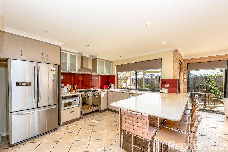 6 Beagle Place, Geraldton WA 6530, Image 0
