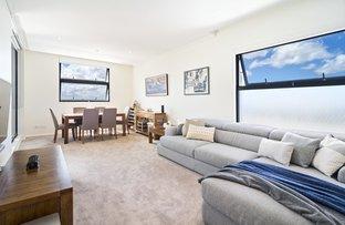 502/40-48 Atchison Street, St Leonards NSW 2065