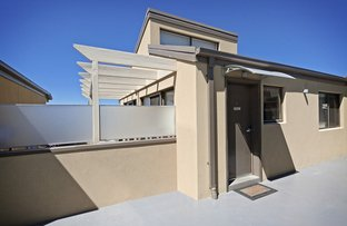 Picture of Unit 5/34-36 Hawthorn Road, Doveton VIC 3177