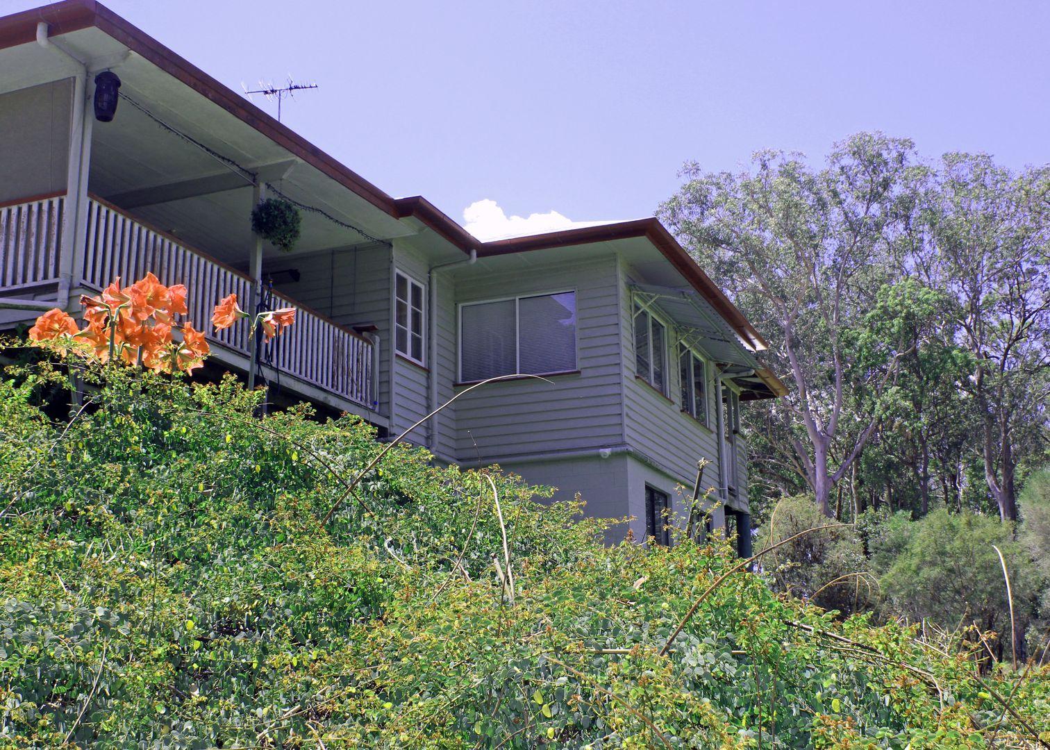 170-212 Schrodter Road, Wamuran QLD 4512, Image 1