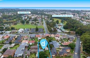 Picture of 39 Brooker Street, Tarrawanna NSW 2518