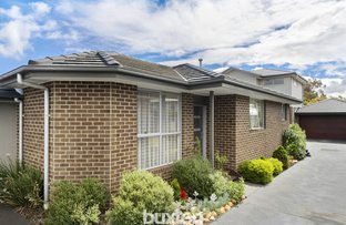 Picture of 2/27 Stanley Street, Carrum VIC 3197