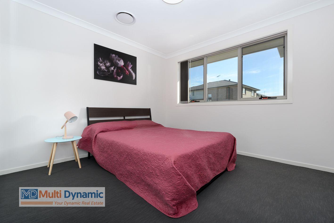10 Holiday Avenue, Edmondson Park NSW 2174, Image 1