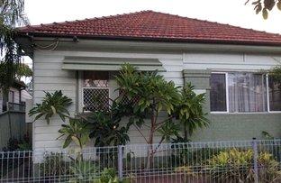 17 Bibby Street, Hamilton NSW 2303