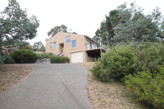 Picture of 5 Jerrara Drive, EAST JINDABYNE NSW 2627