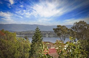 Picture of 1 WILSON PLACE, Bonnells Bay NSW 2264
