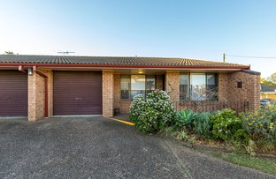 Picture of 1/9 Hickey Street, Cessnock NSW 2325