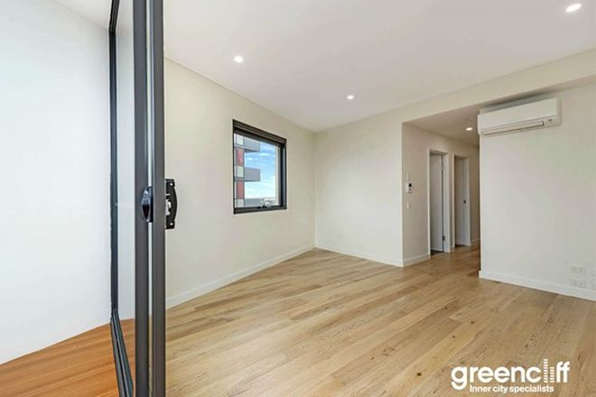 Picture of 1 Wharf Rd, GLADESVILLE NSW 2111