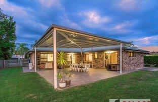 5 Koonawarra Court, Karana Downs QLD 4306