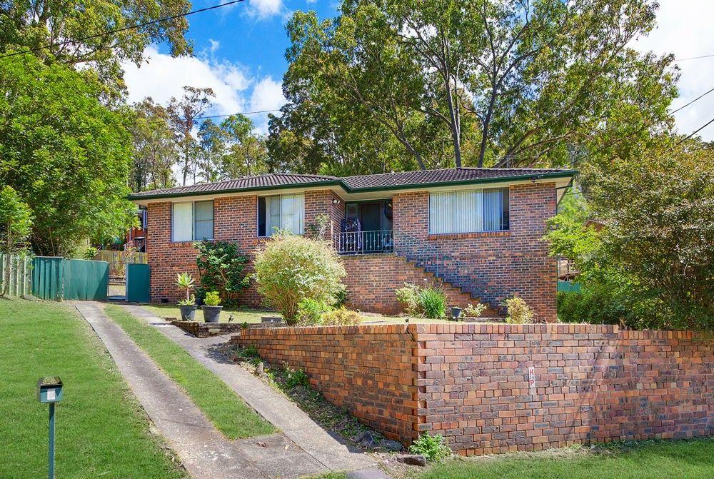 7 Tennyson Place, Watanobbi NSW 2259, Image 1