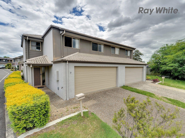 7/10 McEwan Street, Richlands QLD 4077, Image 0