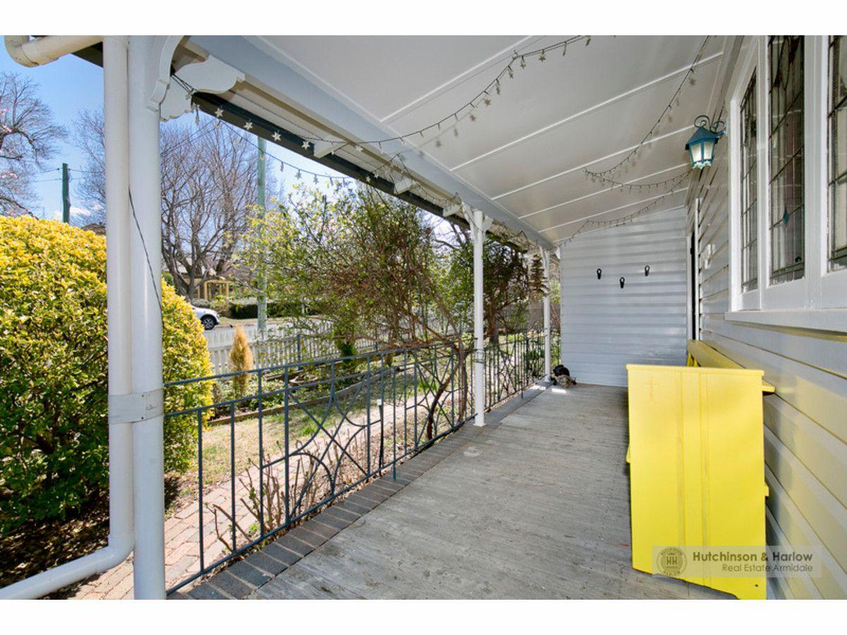 47 Faulkner Street, Armidale NSW 2350, Image 1