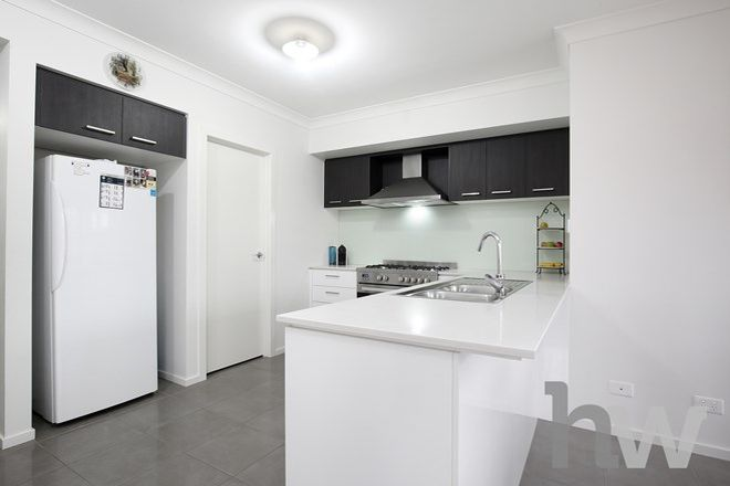 Picture of 73 Precinct Road, CHARLEMONT VIC 3217